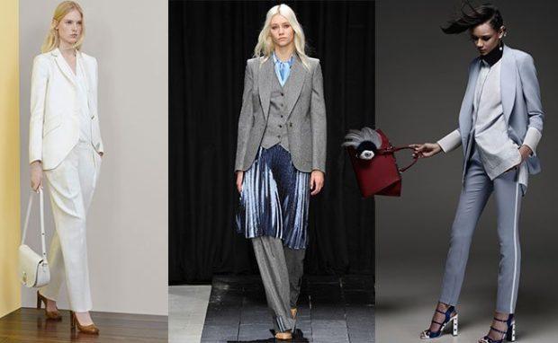 женский пиджак: классика белый серый светло серый