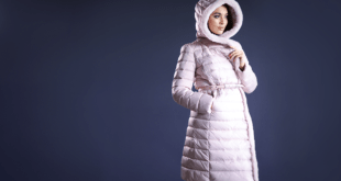 Модные женские пуховики зима 2019-2020 года: фото, новинки.