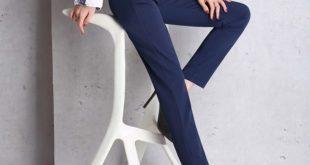 Модные женские брюки весны лета 2018 года основные тенденции