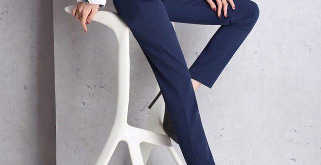 Модные женские брюки весны лета 2019 года: основные тенденции