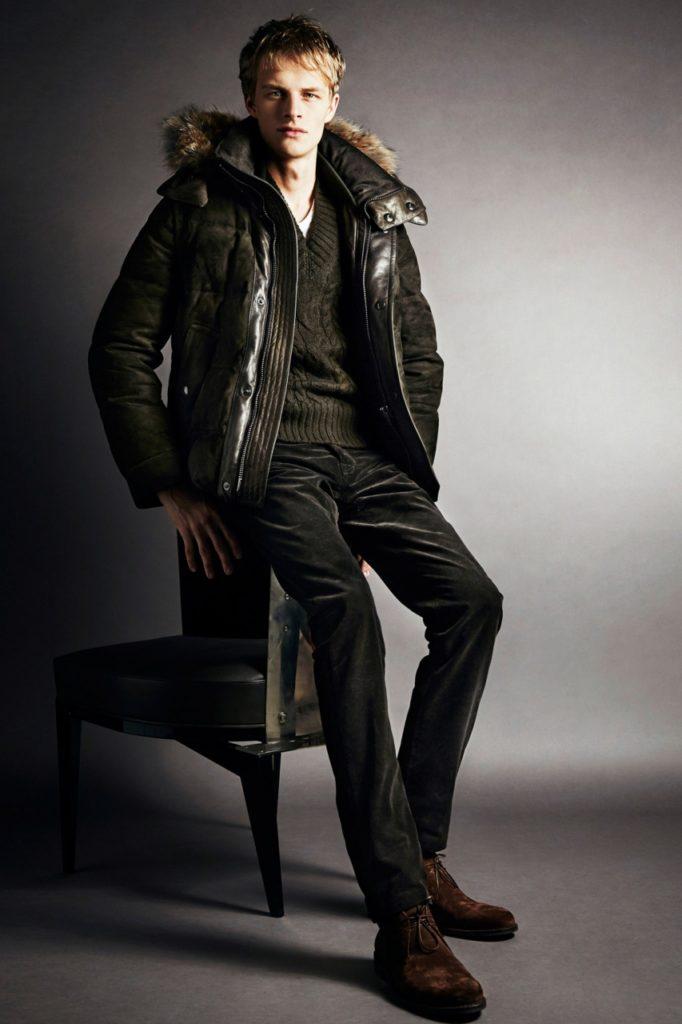 утепленная куртка черная короткая