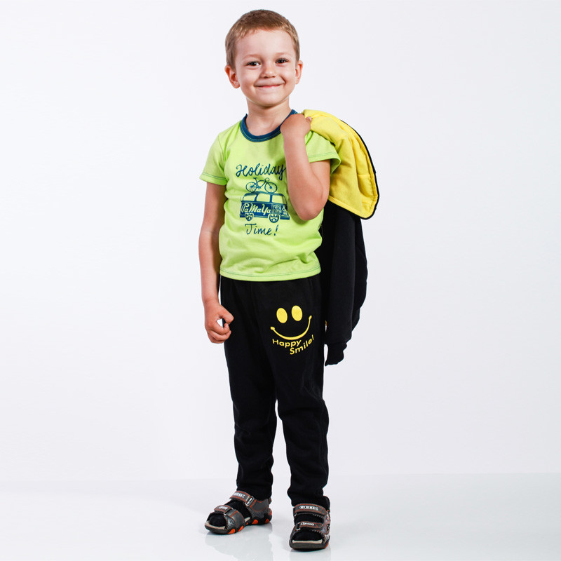 спортивный костюм черный для мальчиков