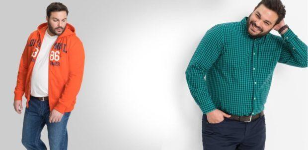 толстовка оранжевая на змейке под джинсы зеленая рубашка