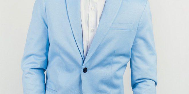 Основные тренды мужской моды весна лето 2020: модная летняя и весенняя одежда для мужчин