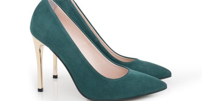 Женские туфли весна лето 2020: модные тенденции, фото.