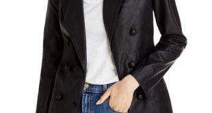 Модные демисезонные женские куртки 2021 2022 — тренды, новинки, фото.