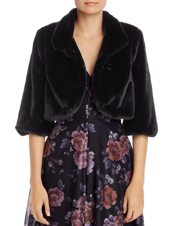 куртки женские осень 2022