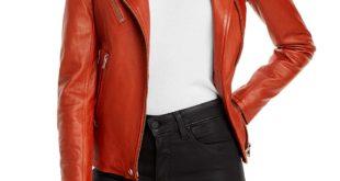 Модные женские осенние куртки 2021-2022 — тренды, фото.