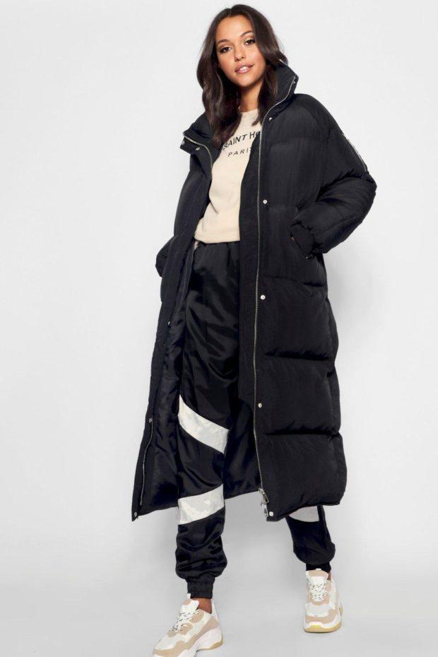модные женские куртки 2022